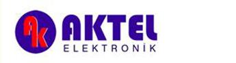 Aktel Elektronik